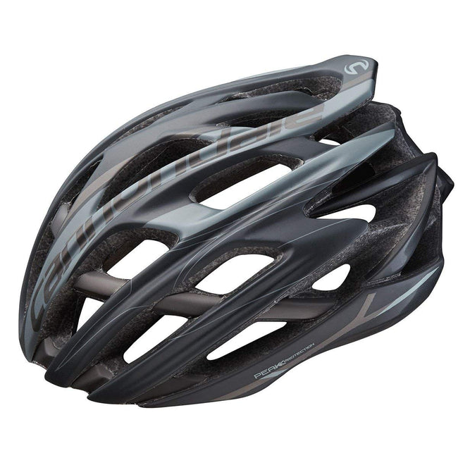 CDALE CYPHER AERO HELMET Black Small / Medium