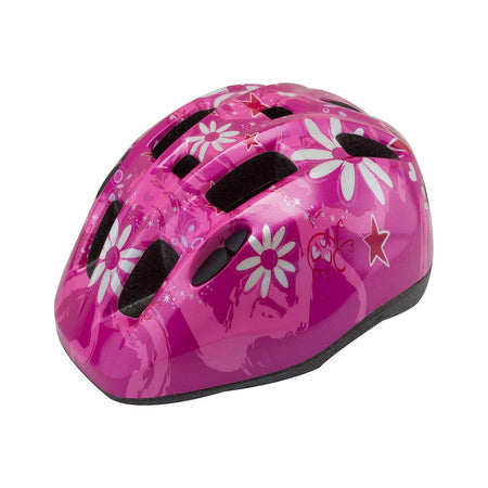 HELMET AERIUS V11 - KIDS S/M YOUTH PK