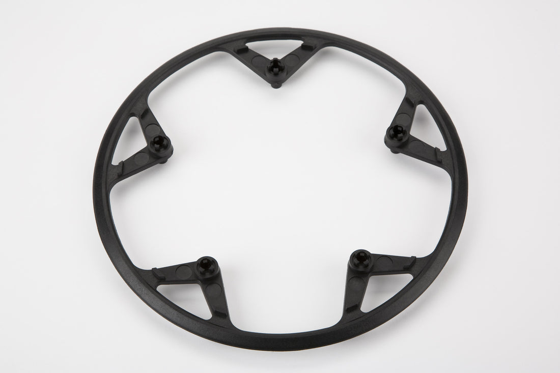 Brompton Fixed Chainring Guard