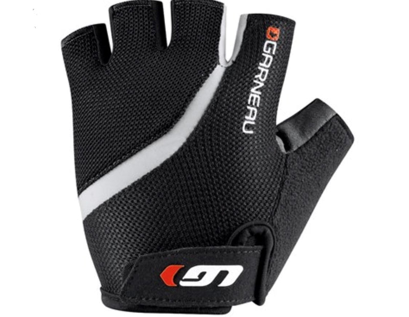 BIOGEL RX-V Cycling Gloves