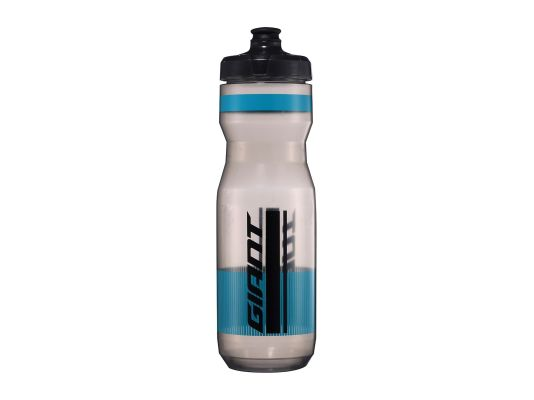 GIANT DoubleSpring Water Bottle 25oz (Any color)