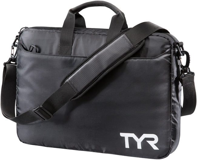 TYR Commander Laptop Case