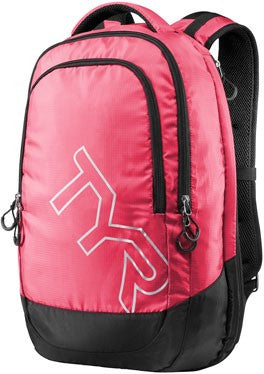 TYR Victory Backpack
