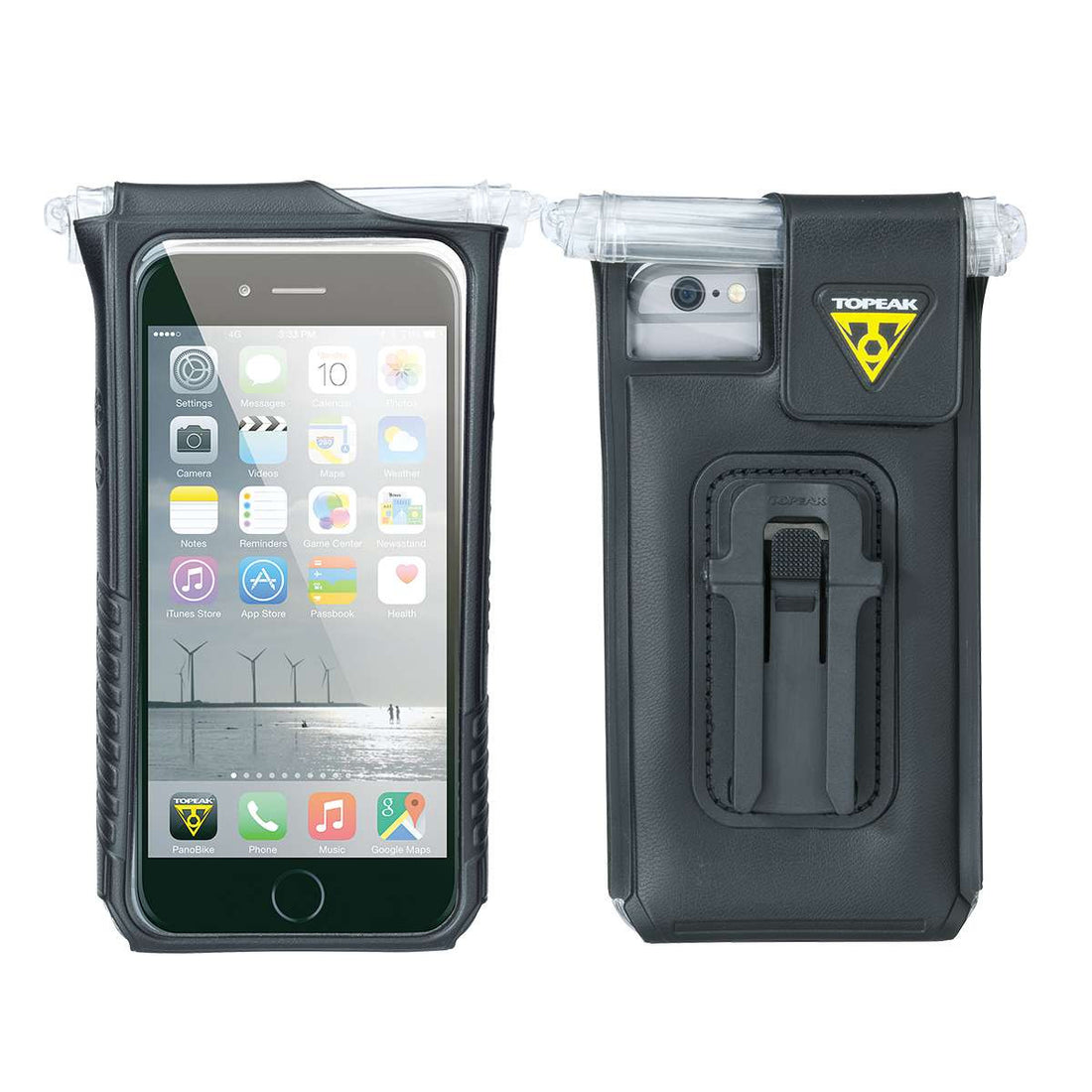 Topeak SmartPhone DryBag for iPhone 6