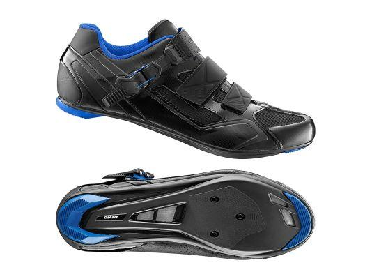 GIANT Phase 2 Nylon Sole Road Shoe