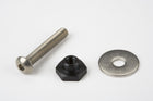 Brompton Chain Tensioner Parts