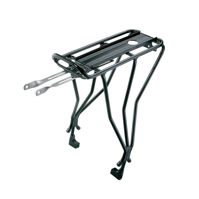 "Topeak 26"" wheel Disc BabySeat Rack for BabySeat II"