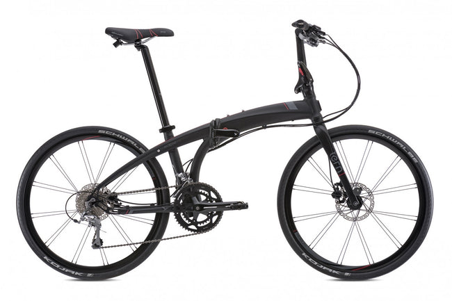 Tern Eclipse P20 Folding Bike