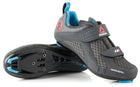 Actifly Women's Indoor Spin Shoes REEBOK & Garneau