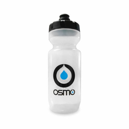 OSMO  - Waterbottle, Purist, 22oz
