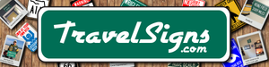 Travelsigns