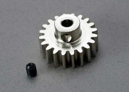 TRA3950X Traxxas 32P Hardened Steel Pinion Gear (20)