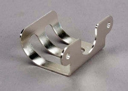 TRA4153 Exhaust hanger, metal