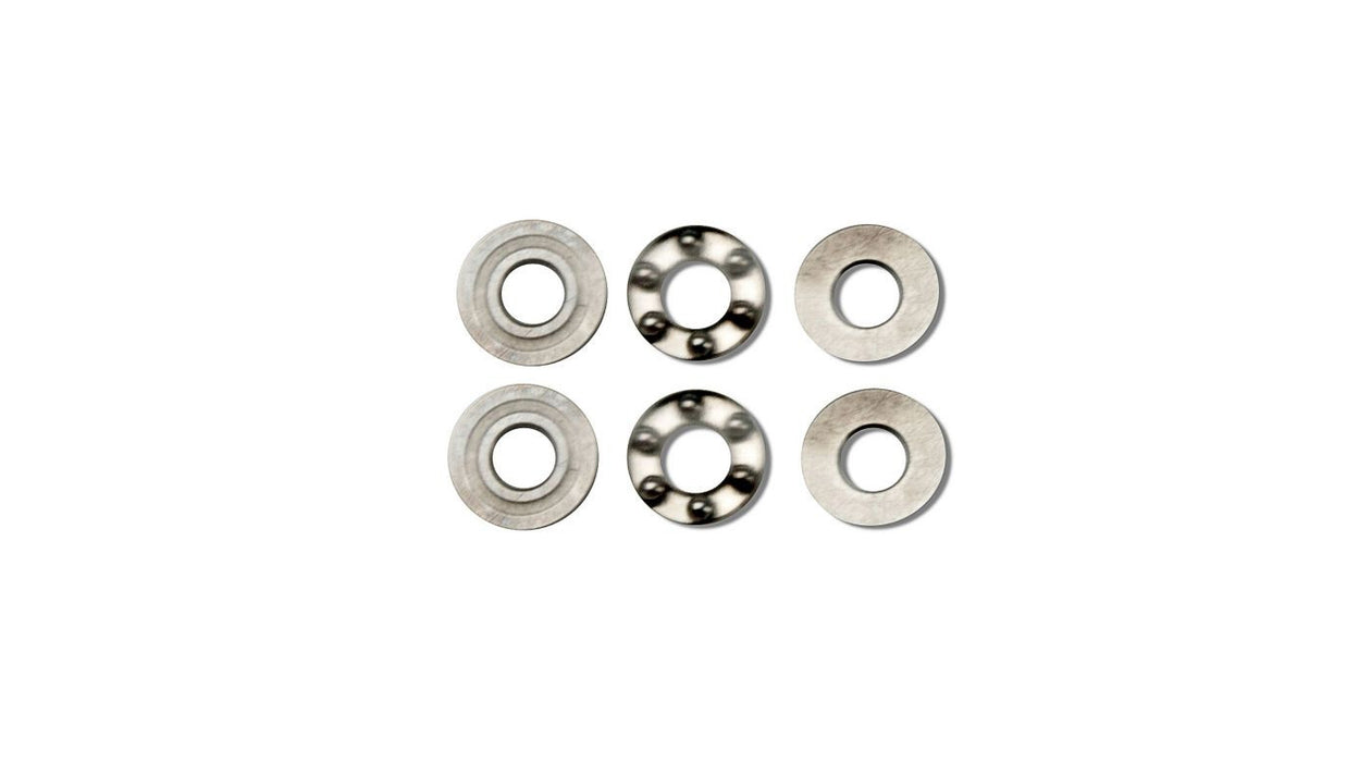 BLH1612 2.5x6x3 Thrust Bearing (2)