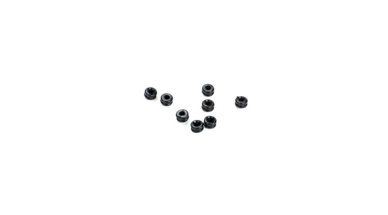 BLH3121 Canopy Mounting Grommets (8): 120SR