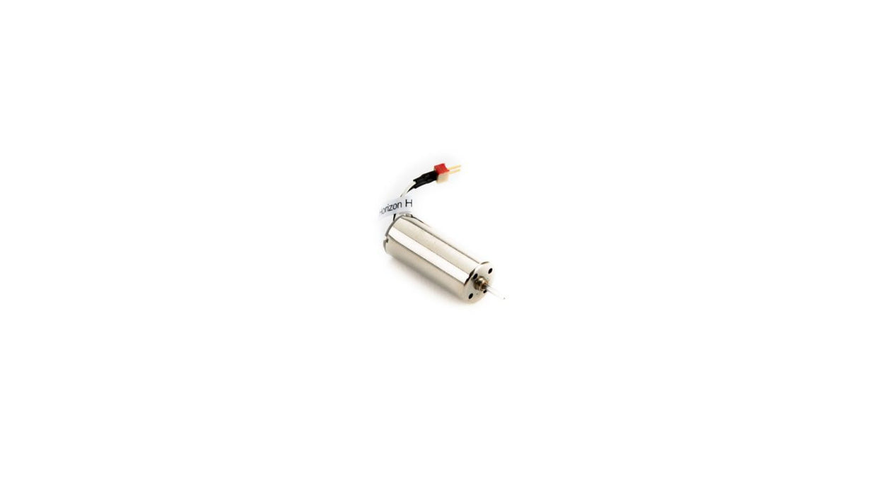 BLH4113 Tail Motor: 120 S
