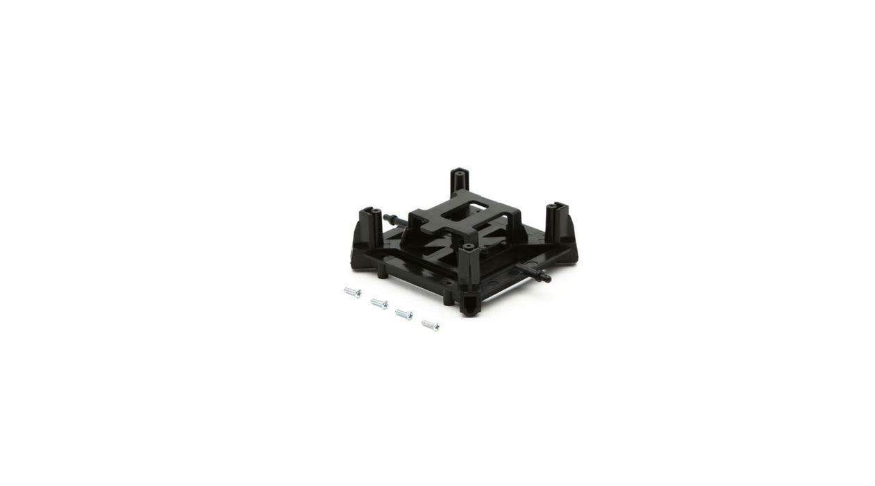 BLH7403 5-in-1 Control Unit Mounting Frame: 180 QX HD