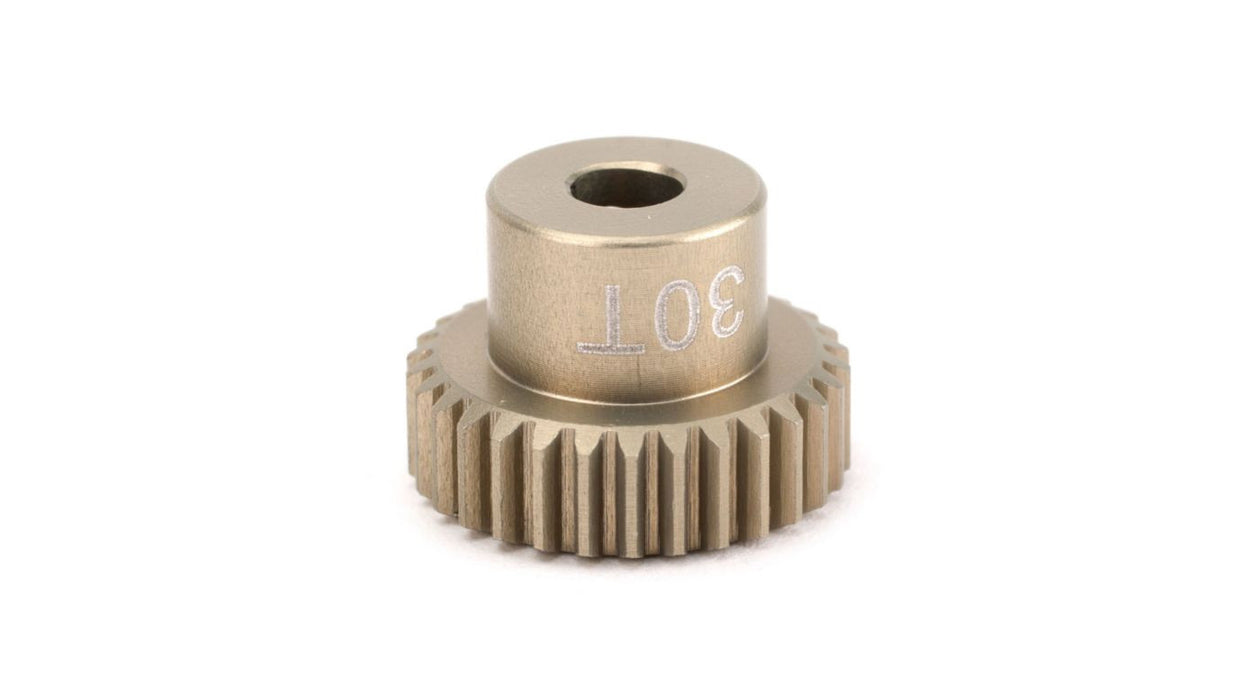 CLN64030 64 Pitch Pinion Gear, 30T