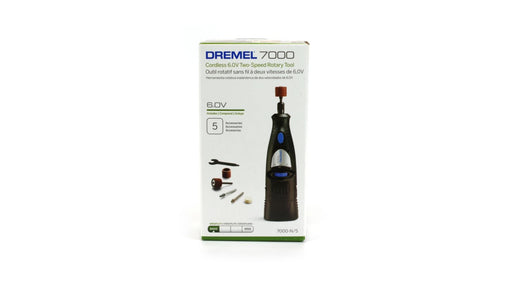 DRE7000 HOLIDAY ENGRAVING KIT