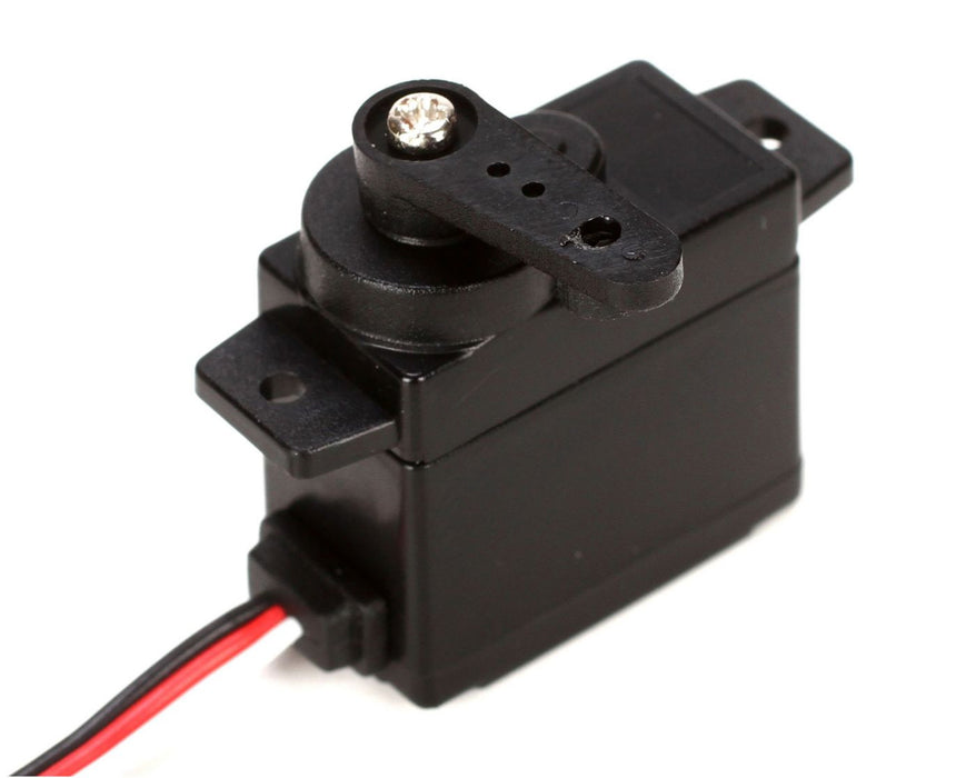DYN3915 Mini Servo, Water Proof