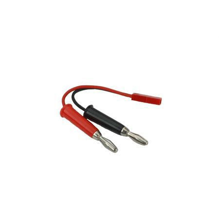 DYNC0032 Charger Lead with JST Female