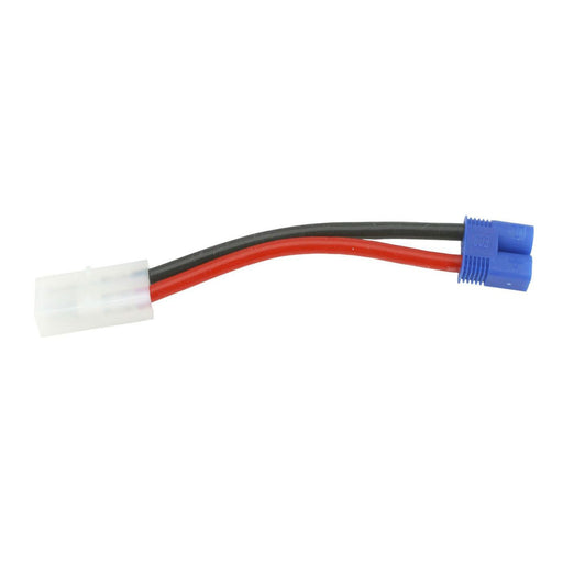 DYNC0067 Charge Adapter: TAM Female To EC3 Device