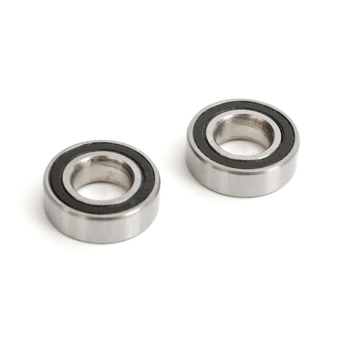 ECX0920 8X16X5 Bearing Set (2): Revenge Type E/ N-In Store Only