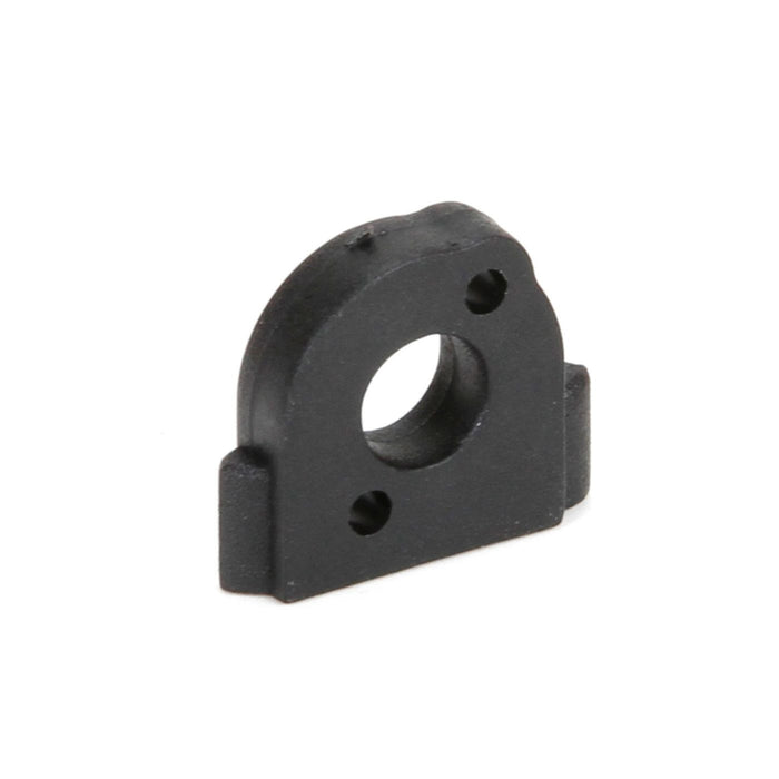ECX202007 Motor Mount:1:24 4WD ALL-In Store Only