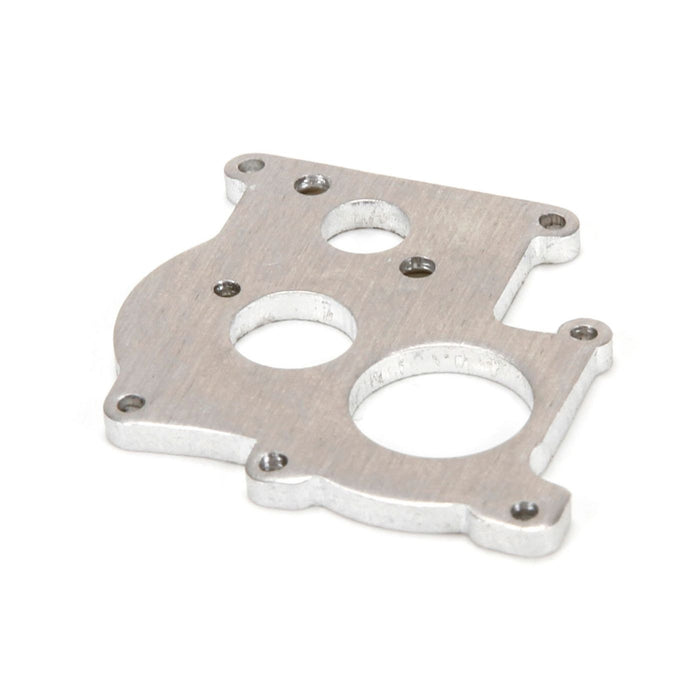 ECX202023 Motor Mount: 1:24 4WD Temper-In Store Only