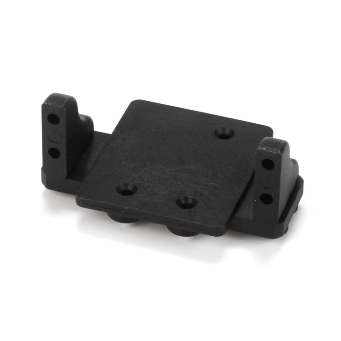 ECX211009 Servo Mount: 1/18 4WD Temper-In Store Only
