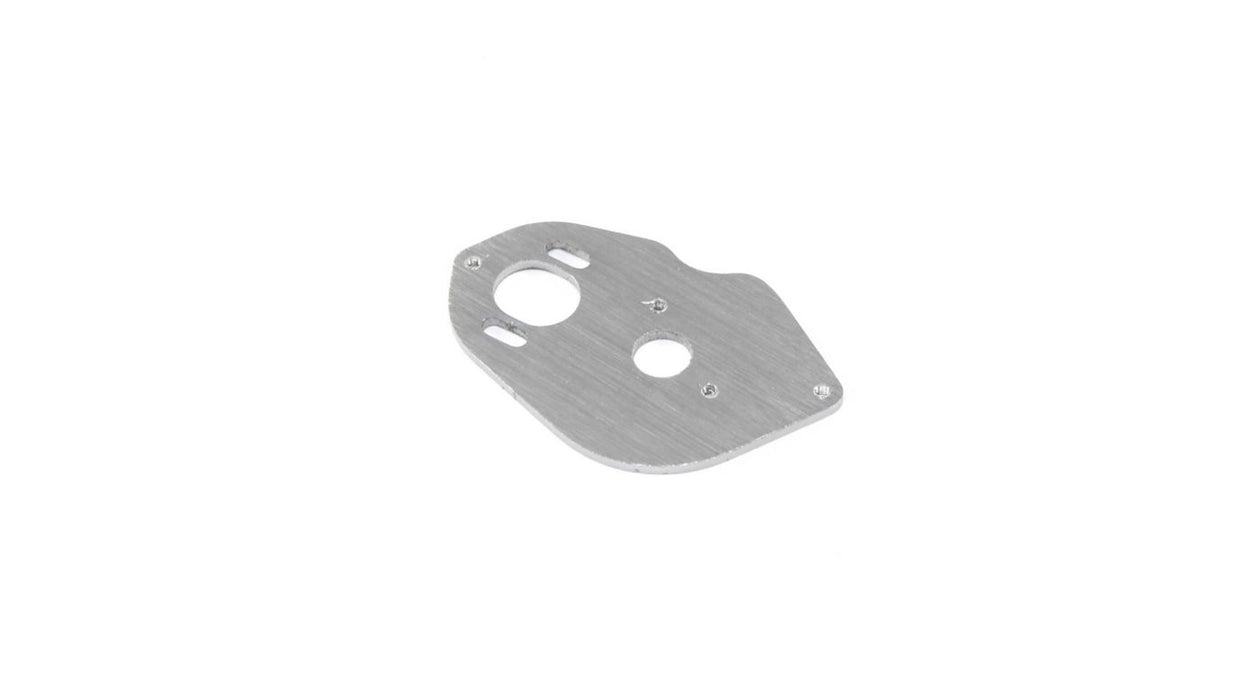 ECX222001  390 Motor Plate: 1.9 Barrage Doomsday-In Store Only