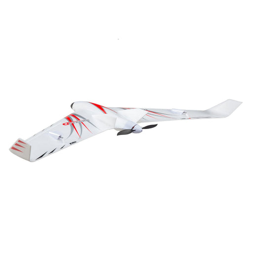 EFL11460  Opterra S+ 1.2m FPV-Equipped BNF Basic