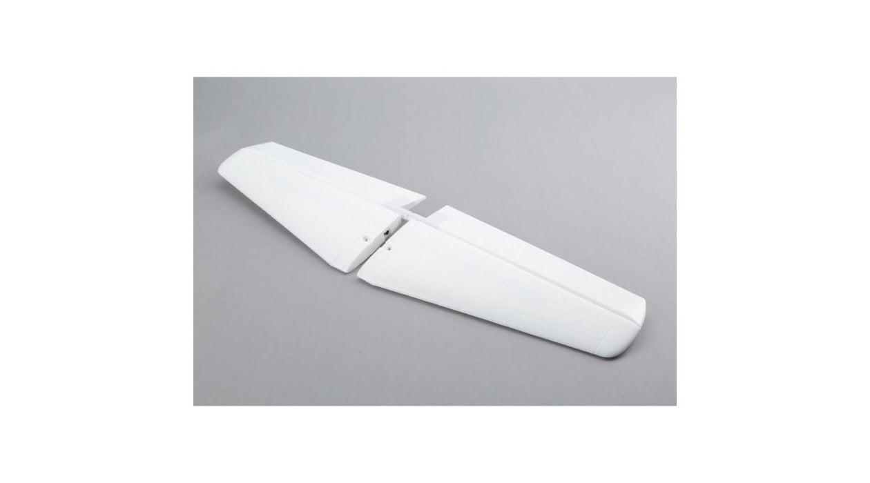 EFL1325 Horizontal Stabilizer Set: Carbon-Z T-28
