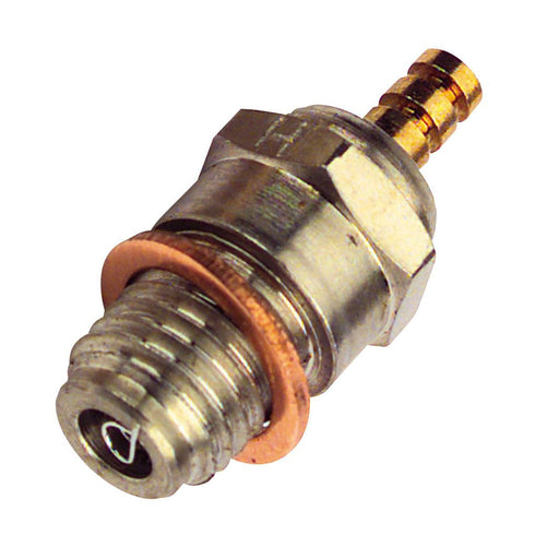 HAN3011 4-CYCLE SUPER PLUG