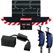 CAR20520  Conversion/Upgrade Kit (Analog to Digital 124/132)