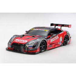 TAM58625 1/10 Motul Autech GT-R 4WD On-Road TT-02 Kit