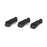 TLR1554 Servo Horn Set, Steering: 22