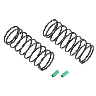 ASC91327 Front Spring Green 12mm 3.15lbs