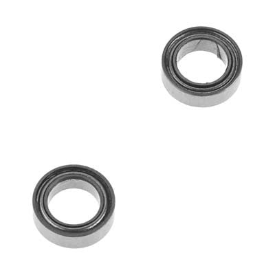 AXA1213 Bearing 5x8x2.5mm (2)