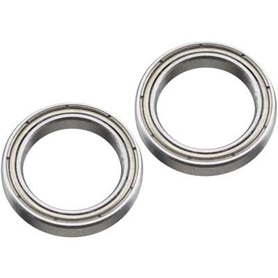 AXA1243 Bearing 15x21x4mm (2)