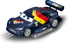 CAR30613 DISNEY/PIXAR CARS 2 MAX SCHNELL