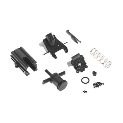 DIDC1187 Air Piston Set Wasteland Truck-In Store Only