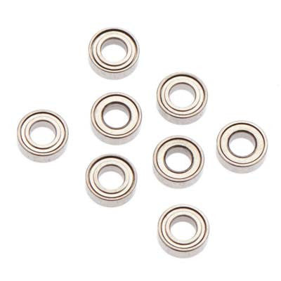DIDE1175 Bearing Set Vista UAV/FPV-In Store Only