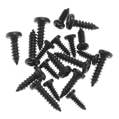 DIDE1188 Screw Set Vista UAV/FPV-In Store Only