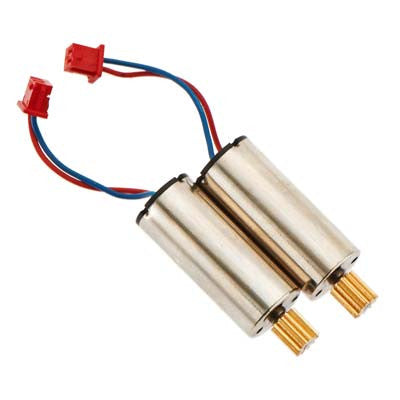 DIDE1219 High Performance Motor CCW Prop R/F L/R Vista FPV-In Store Only