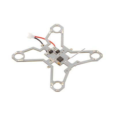 DIDM1500 Main Frame w/Controller E-Board Kodo Quadcopter-In Store Only