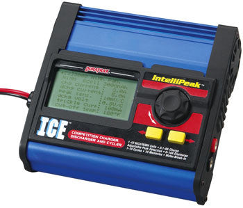 DTXP4170 I-PEAK ICE DC COMPETITION CHARGER