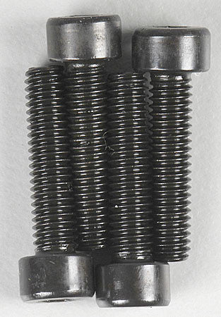 DUB2272 SOCKET HEAD CAP SCREW 3.5MM X 15 MM
