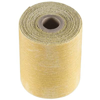 GPMR6184 Easy-Touch Sand Paper 180 Grit