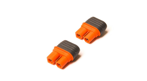 SPMXCA302 Connector: IC3 Battery (2)